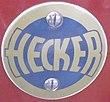 Emblem Hecker.JPG