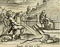 Emblemata amatoria = Afbeeldinghen van minne = Emblemes d'amour (1618) (14561445958).jpg