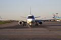 """Embraer 175 """"LOT"""" SP-LIA (4086857972).jpg"""