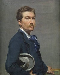 Emile Wauters - Self-portrait.jpg