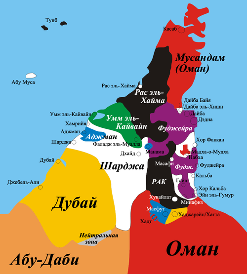 Карта арабские эмираты дубай орёл и решка оаэ дубай