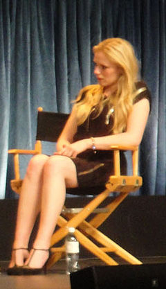 Emma Bell at the PaleyFest 2011.jpg