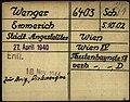 Emmerich Wenger Dachau Arolsen Archives.jpg