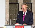 Empfang 60 Jahre Mission des Staates Israel im Rathaus Köln-6917.jpg