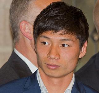 Kazuki Nagasawa Japanese footballer