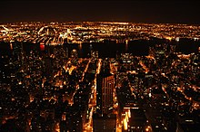 Empire state shot by BB.jpg