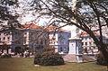 EmpressPlaceBuilding-DalhousieObelisk-Singapore-1965.jpg