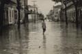 Enchente na Rua Benedito Hipólito, Rio de Janeiro (RJ).tif