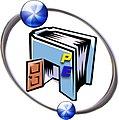 Enciclopedia de proto electronica.jpg