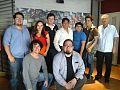 Encuentro en Guayaquil 2014.jpg