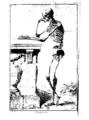 Encyclopedie volume 1-132.png