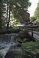 Engelsbergs bruk - KMB - 16000300019768.jpg