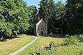 Engelskirchen - Am Weidenbach - Kreuzkapelle 01 ies.jpg