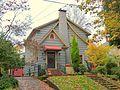 England House - Irvington HD - Portland Oregon.jpg