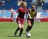 England Women 0 New Zealand Women 1 01 06 2019-144 (47986366012).jpg