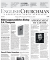 English Churchman 8072, 29 January 2021.png