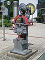 Ennepe-Strassenindustriemuseum 08.jpg