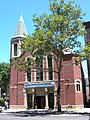 Enoch Grand Lodge OES 423 Nostrand jeh.jpg