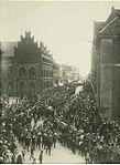 Enoch Thulins Funeral Landskrona.jpg