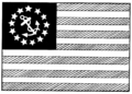 Ensign (PSF).png