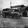 Ensimmäinen maailmansota - N1825 (hkm.HKMS000005-00000175).jpg