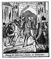 Entering of Soliman Pasha, 21 August 1848.jpg