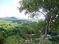 Entrada de Cerro Perö - panoramio.jpg