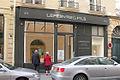 Entree Galerie Lefebvre & Fils.jpg