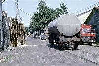 Entrepots de Bercy aout 1985-f.jpg