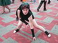 Envy cosplayer at FanimeCon 2010-05-29.JPG
