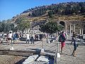 Ephesos 20140930092925.jpg
