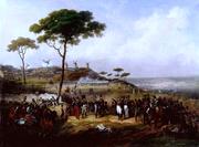 Episodio dell'intervento francese in Spagna 1823.PNG