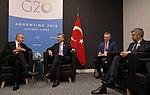 Erdoğan & Macri at the G20 2018 Summit 02.jpg