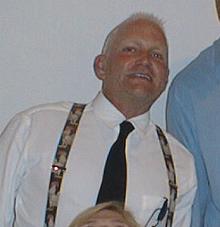 Tyler Douglas Peter Douglas