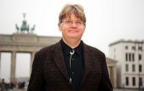 Eric T. Hansen Brandenburger Tor 002.jpg