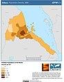 Eritre Population Density, 2000 (5457012369).jpg
