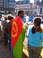 Eritrea protest FrankfurtamMain.jpg