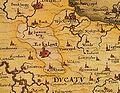 Erkelenz Atlas 1575.jpg