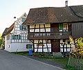 ErlenOberdorfRiegel4.jpg