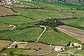 Ermida da Senhora do Monte - Arruda dos Vinhos - Portugal (51098377557).jpg