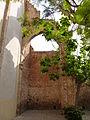 Ermita de Santa Bárbara, Burriana 18.JPG