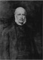 Ernest-Alexandre Goüin (1815-1885).tiff
