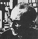 Ernesto Sabato - Antología.jpg