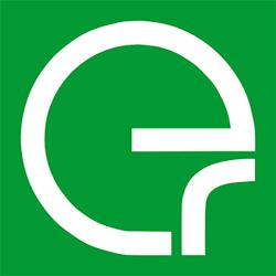Erodr logo.png