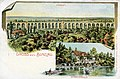 Erwin Spindler Ansichtskarte Bunzlau-Viaduct.jpg
