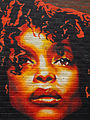 Erykah Badu wall art, Wellesley Rd, SUTTON, Surrey, Greater London (2).jpg