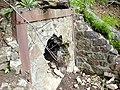Erzgrube Porta - Mundloch Denkmalstollen.jpg