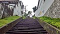 Escaleras en contrapicado.jpg