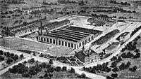 Escher Wyss Maschinenfabrik 1903.jpg