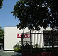 Escola SENAI Professor Antônio Devisate - São José do Rio Preto-SP. - panoramio.jpg